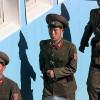 """80% of young North Koreans not loyal to Kim Jong-un"""