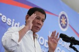 Rodrigo Duterte: The 'Moderately Successful' Populist