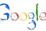 Seoul exploring new taxes on Google