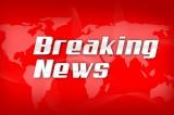 Senior Korean diplomat found unconscious with brain bleed in Singapore