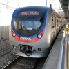 Korail under fire after yet another accident