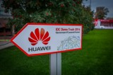 Top Huawei executive arrested in Canada at US request