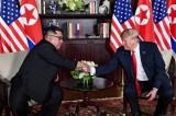 2018 Top Asian News