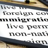 Korea to open more immigration offices
