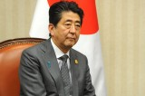 Can Abe Get Japan Back on the Korea Bus?