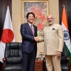 Why Tokyo and New Delhi Are Reaching Out to Beijing and Vice Versa