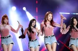 Seoul to build K-pop arena by 2024