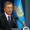 S. Korea: economic cooperation with North Korea will be blessing
