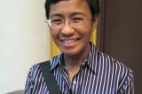 Challenging Duterte: Maria Ressa and the Philippine Media