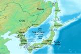Seoul-Tokyo radar row risks derailing military cooperation