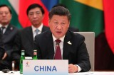 Xi Jinping's Subtle Summitry on the Korean Peninsula