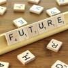 Forecasting Korea's future