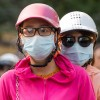 97% of Koreans suffer 'physical or mental' distress due to fine dust: survey