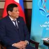 Duterte optimism of 2019