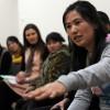 Kyrgyz Educational System
