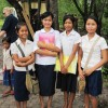 Cambodian Education