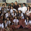 Education in the Philippines: Reaching one's dreams