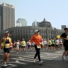 Seoul plans marathon at DMZ in Olympics with Pyongyang