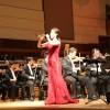 China's Top Music University Recruits AI PhD Students