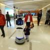China speeds up legislation on AI