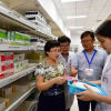 China to include more life-saving drugs into medical insurance reimbursement