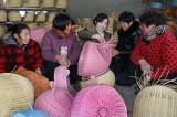 China moves to stabilize employment via entrepreneurship