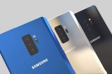 Samsung launches Galaxy S10 in 70 countries