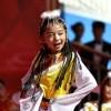 Tibet considers written Lhoba script