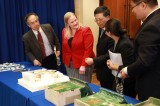 US returns 361 pieces (sets) of cultural relics, artifacts to China