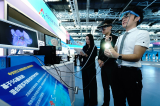 China to build 5G demonstration hospital in Guangdong