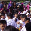 Kindergarten – The Blooms Of Malaysia's Racial Harmony