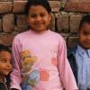 Kindergartens in Egypt