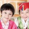 Kindergartens in South Korea