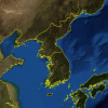 S. Korea to seek talks with N. Korea to help stalled nuke negotiations move forward: ministry