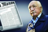 Fethullah Gulen: Islam is Compatible with Democracy, Despite Turkey's Recent Example