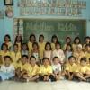 Philippines Style Kindergartens