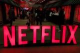 Netflix's S. Korean users triple in 1 yr