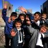 Pre-school education in Uzbekistan