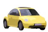 S. Korea: market share of eco-friendly cars jumped to 8.2 pct last year