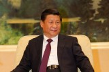 Commentary: Xi's trip to inject new vitality into China-Europe ties