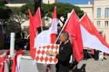 Xi's Monaco visit sets trend