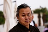 Director Kim Ki-duk lodges 1 bln-won damages suit against actress, broadcaster