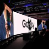Samsung postpones release of Galaxy Fold in U.S. market