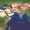 China, Italy walk toward stronger ties