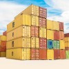 S. Korea's exports drop 8.7 pct in first 20 days of April
