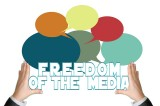 S. Korea climbs again in press-freedom index