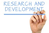 S. Korea sets 5-year technology development goal