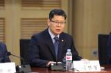 S. Korea, U.N. aid agencies discuss how to spend Seoul's promised donation for N. Korea