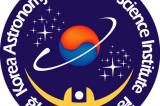 S. Korea, U.S. to join hands for lunar lander payload development
