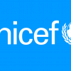 U.N. grants sanctions exemption for UNICEF's aid projects in N. Korea